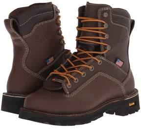 Danner Quarry USA Men's Work Boots