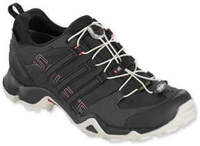 L.L. Bean Womens Adidas Terrex Swift R Gore-Tex Hiking Shoes