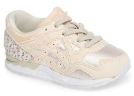 Asics Infant Girl's Gel-Lyte V Sneaker