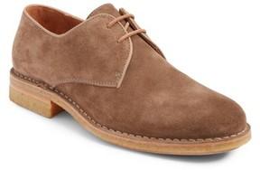 Aquatalia Men's Otis Buck Shoe