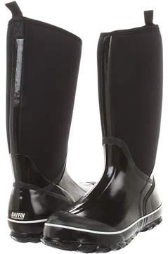 Baffin Meltwater Women's Boots