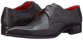 Jeffery West Rochester Men's Shoes