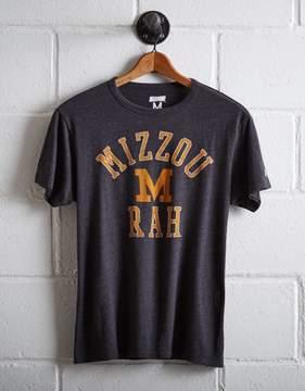 Tailgate Men's Missouri Tigers Rah T-Shirt