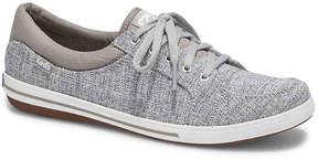 Keds Vollie Canvas Sneaker - Women's