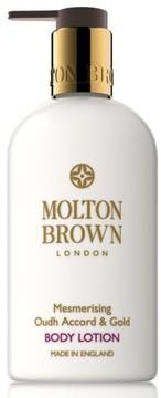 Molton Brown London 'Oudh Accord & Gold' Body Lotion