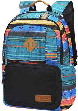 Dakine Alexa 24L Backpack - Women's