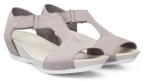 Camper Micro Heeled Sandal