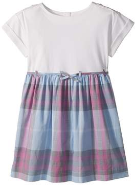 Burberry Rhonda Dress Girl's Dress