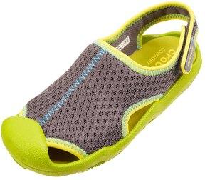 Crocs Kid's Swiftwater Sandal 8155399