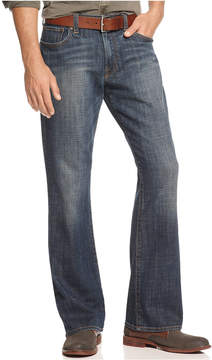 Lucky Brand Men's 367 Vintage Boot Cut Jeans