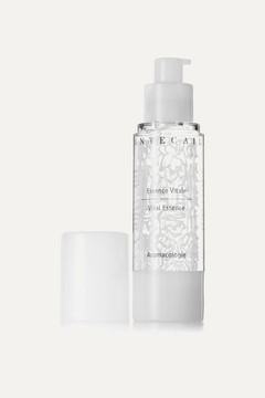 Chantecaille Vital Essence, 50ml - Colorless