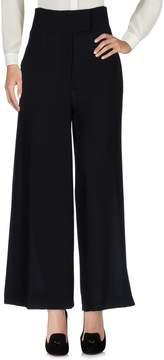 Osman Casual pants