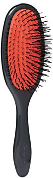 Denman Medium Nylon Bristle Grooming Brush