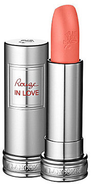 Lancome Rouge In Love High Potency Featherlight 6-Hour Wear Lipcolor