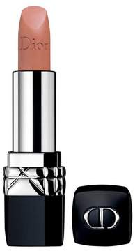 Christian Dior | Rouge Lipstick - Fall 2017 | 426 sensual matte