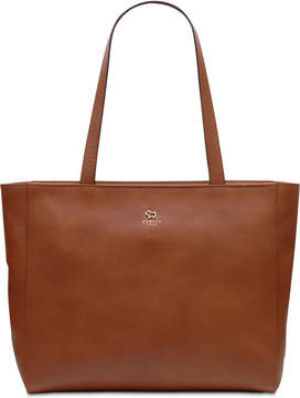 Radley London Greyfriar's Gardens Zip-Top Tote