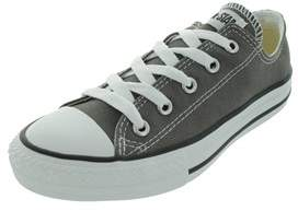Converse Ct As Sp Yt Ox Casual Shoes.