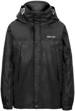 Marmot PreCip® Jacket - Waterproof (For Boys)