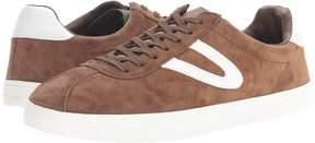 Tretorn Camden3 Men's Shoes