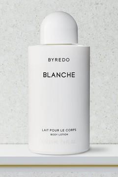 Byredo Blanche Body Care Lotion 225 ml