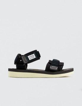 Suicoke CEL-V Sandal