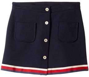 Gucci Kids - Skirt 479424X9A32