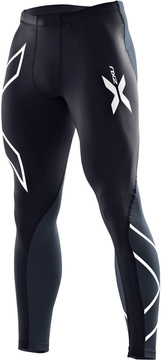 2XU Men's Elite Compression Tights