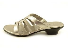 Karen Scott Emet Women's Sandals.