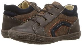 Primigi PBD 8045 Boy's Shoes