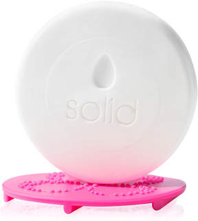 Beautyblender Blendercleanser Solid