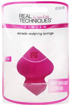 Real Techniques Miracle Sculpting Sponge