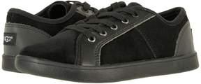 UGG Irvin Kid's Shoes