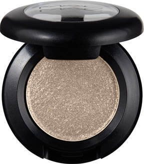 MAC Eyeshadow - Retrospeck (beached blonde - lustre)