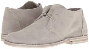 Dolce Vita Gwyn Women's Shoes
