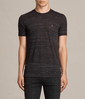 AllSaints Stanley Crew T-Shirt
