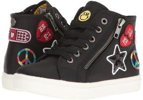 Steve Madden Jcode Girl's Shoes