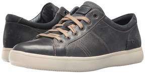 Rockport Colle Tie Men's Shoes