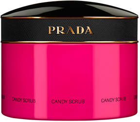Prada Candy Body Scrub, 6.8 oz