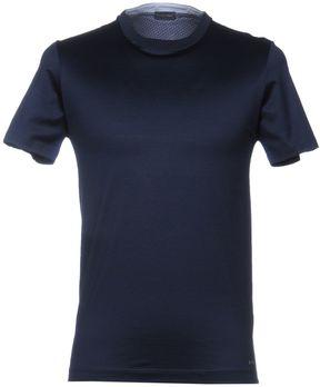 Paul & Shark T-shirts