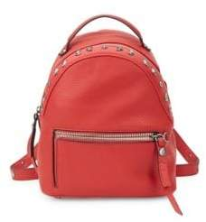 Sam Edelman Sammi Backpack