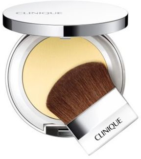 Clinique Redness Solutions Instant Relief Mineral Pressed Powder/0.4 oz.