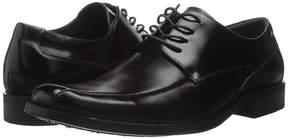 Stacy Adams Canton Men's Dress Flat Shoes