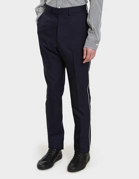Officine Generale Jacques Piping Pant