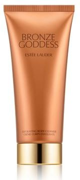 Estee Lauder Bronze Goddess Exfoliating Body Cleanser/6.7 oz.