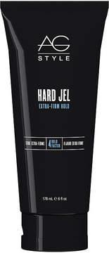 AG Jeans Hair Hard Jel - 6 oz.