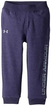 Under Armour Kids UA Threadborne Jogger Boy's Clothing