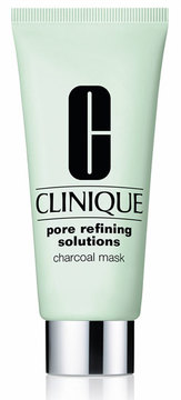 Clinique Pore Refining Solutions Charcoal Mask, 3.4 oz.