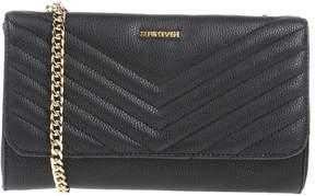 SUPERTRASH Handbags