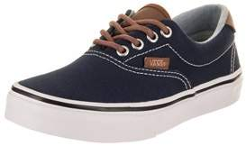 Vans Kids Era 59 (c&l) Skate Shoe.