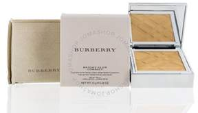 Burberry Bright Glow Flawless Bright Compact Foundation No.20 Ochre 0.42 oz 12 Ml